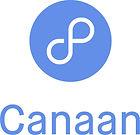 Canaan_Horizontal_Lockup_RGB-Blue.jpg