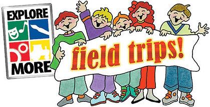 field trips 2.jpg