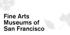 fine-arts-museums-of-san-francisco-logo.