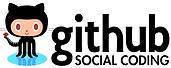 github-logo.png
