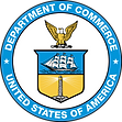 US-DeptOfCommerce-Seal.svg.png