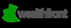 wealthfront-logo.png