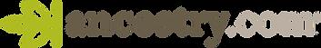 Ancestry.com_2007_logo.svg.png
