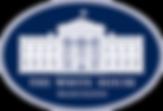WhiteHouse_Logo.png