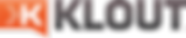 klout-logo-color-dark.png