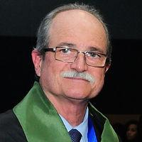 Dr.-Heládio-2.jpg
