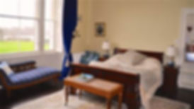 Blue-room2015.jpg