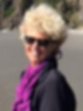 Kathy Fotterall Whole Soul Wellness Yoga Retreat Teacher