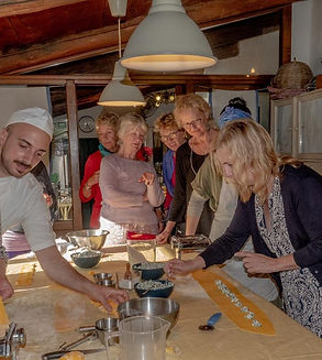 Cooking%20Class_edited.jpg