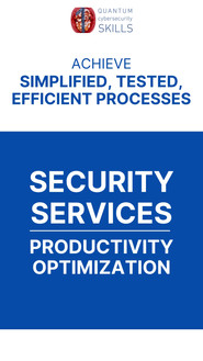 How to identify your SOC optimization is overdue