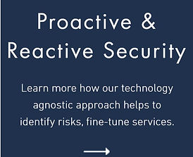 proactive sec box.jpg