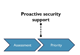 proactive security.png