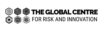 The global centre for innovation.png
