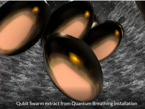 Quantum Computing: Business Cases
