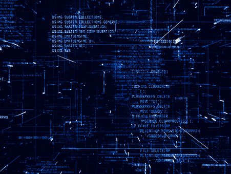 Quantum computing: Why the race is on?