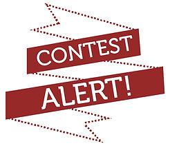 contest alert.jpg