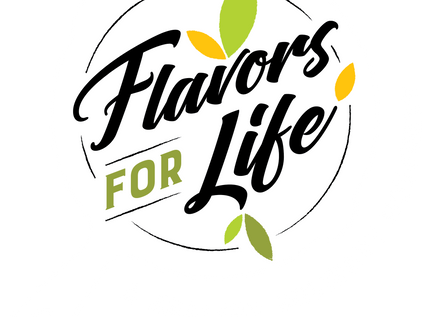 Flavors for Life