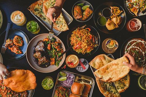 lots of food 1.jpg