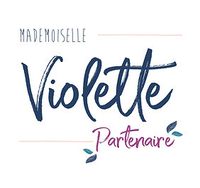 -macaron melle Violette.jpg
