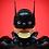 Thumbnail: The Batman