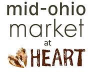 momHEART dk grn no thrive logo.jpg