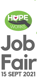 HopeWorks Job Fair sm 2 09152021.png