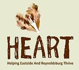 HEART thrive grn rect logo.jpg