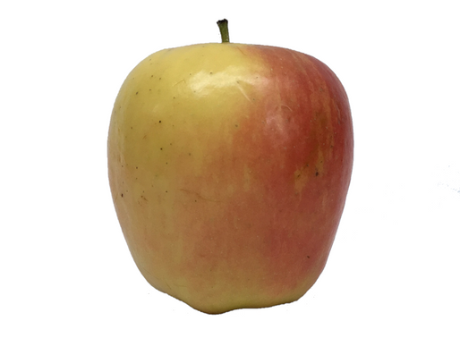 An Apple A Day > Healthy Eating