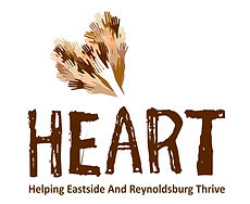HEART Thrive Logo Square.jpg