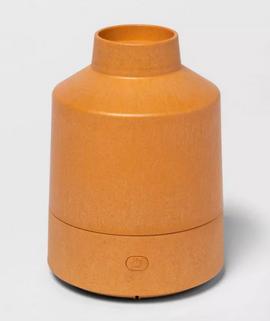 Terracotta Diffuser