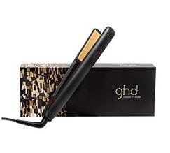 GHD Straightener