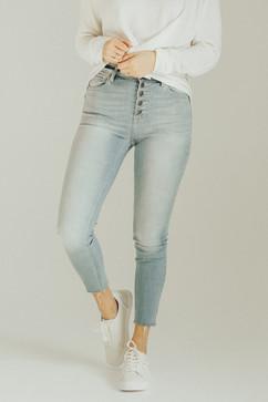 Ada Jeans