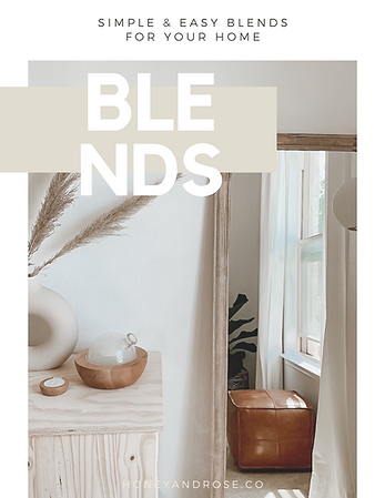Diffuser + Roller Blend Free Guide-1.png