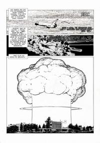 Hot Space 2 : la première page officielle