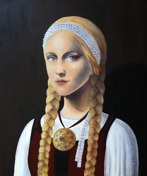 Katharina Siegel