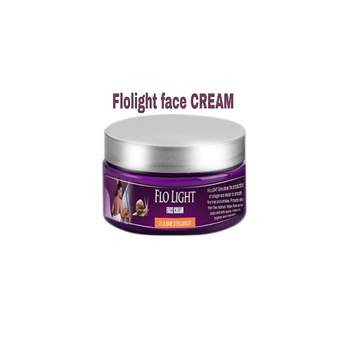 Flolight face CREAM