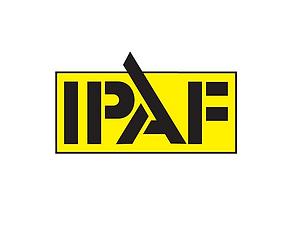 GOOD IPAF.PNG