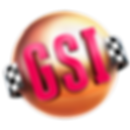 Global Speed Index GSI Logo