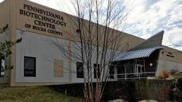 PA Biotech Center.jpg