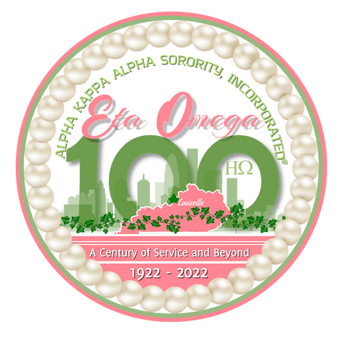 100th Year EO Logo.png