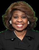 2nd-Vice-President-Sherrie-Lyons-214x300