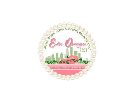 LogoAKA EO with Border.jpg