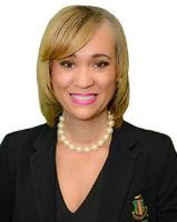 Secretary-Stephanie-Lackey-214x300_edite