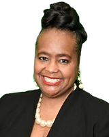 President-Christie-McCravy-214x300_edite