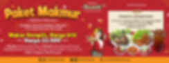 Paket Makmur_Web Banner.jpg