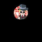 Nasi Goreng Rempah Mafia