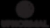 Logo Upnormal-01.png