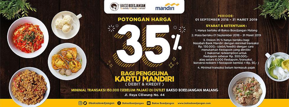 Promo Disc 35% BB Malang_Web Banner.jpg