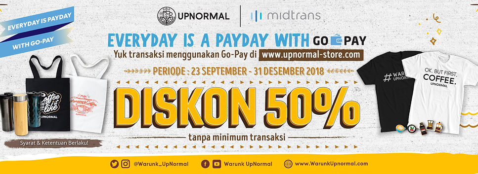 Everyday Is A Payday with Go-Pay_Web Ban