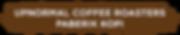 Landing Page Kemitraan - Warunk Upnormal
